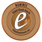 The Global eBook Award contest is underway.  Leave of Absence has been nominated!  The results will be announced in August, 2013.