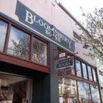 BloomsburyBooks