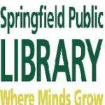 Springfield Public Library
