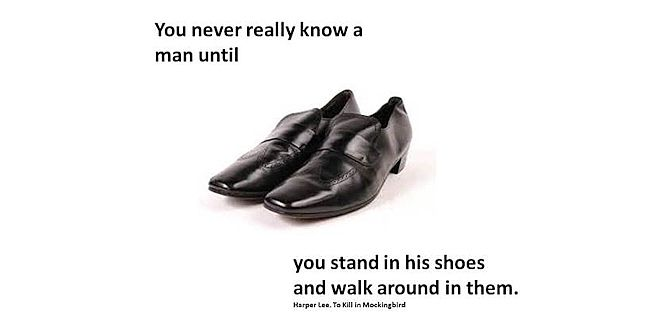 in-anothers-shoes.jpg