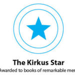 kirkus star