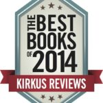 Best Books of 2014 (Kirkus) smaller (400 x 511)