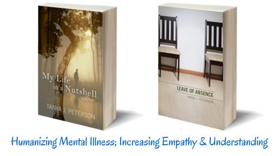 Humanizing Mental Illness; Increasing Empathy