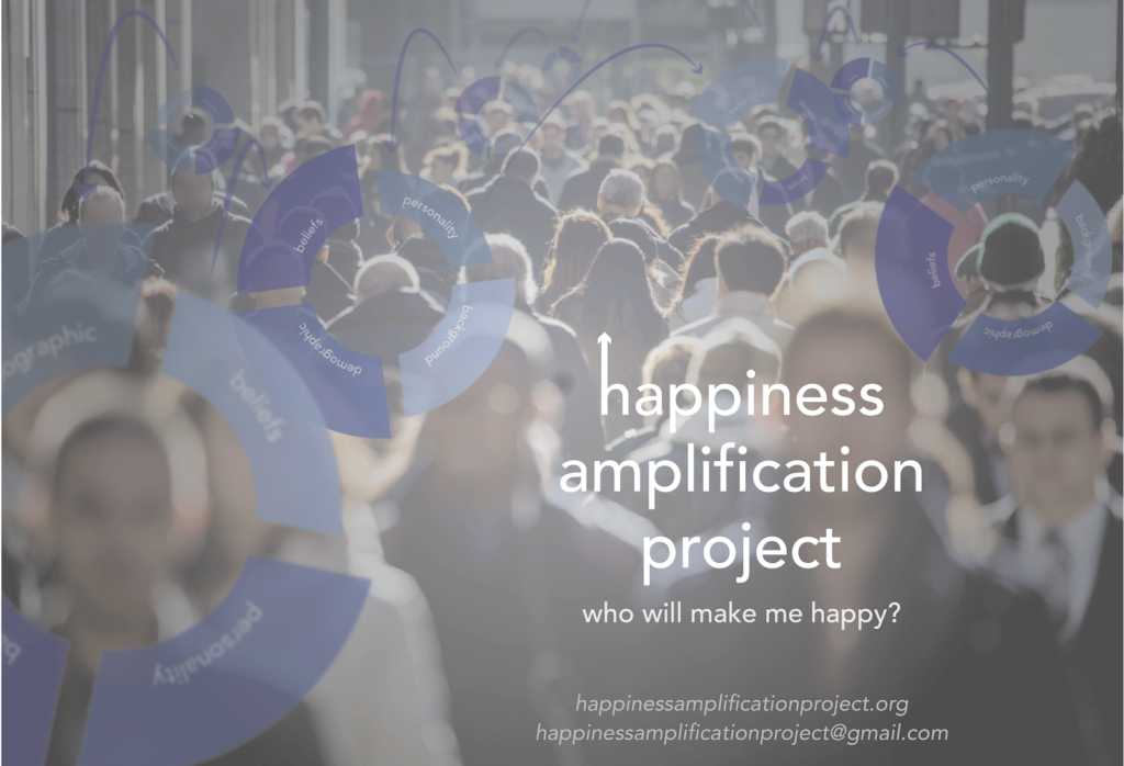 Princeton Happiness Project