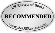 US Review Recommended Image