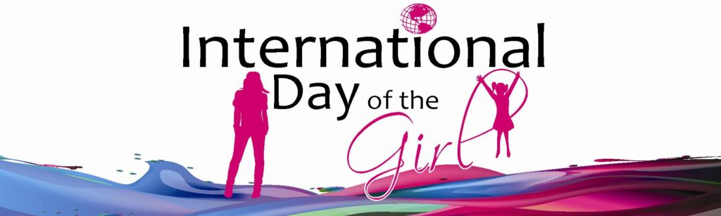 international-day-of-the-girl