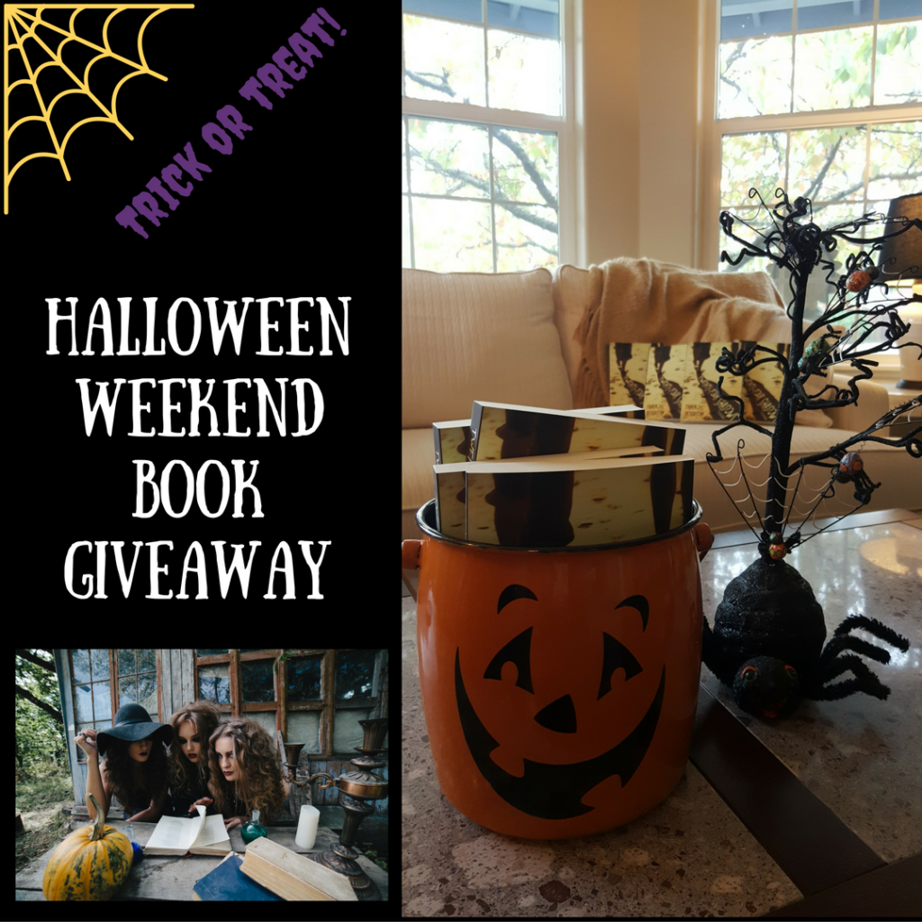 trick-or-treat-halloween-weekend-giveaway