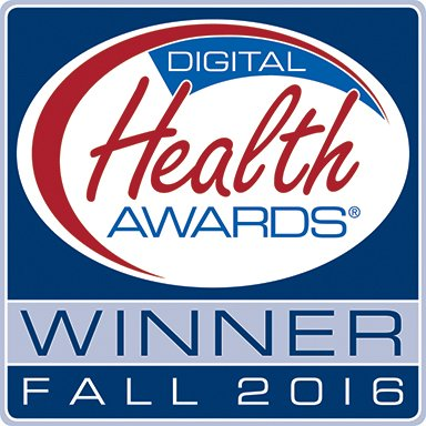 digital-health-awards-fall-2016